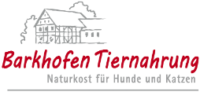 Logo-Barkhofen-Naturkost-Hunde-Katzen