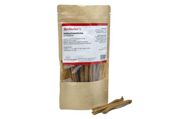 barkhofen huehnchensticks